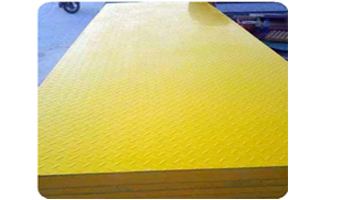 Grip Sheets